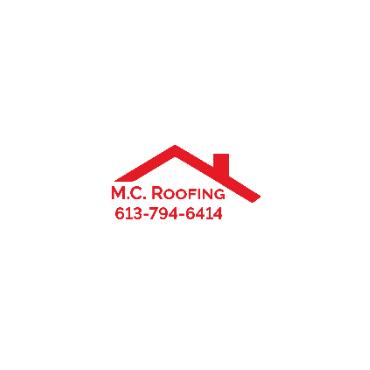 MC Roofing PROFILE.logo