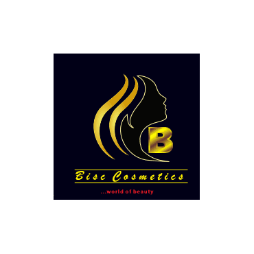 Bisc Cosmetics and Medical Spa PROFILE.logo