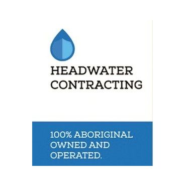 Headwater Contracting PROFILE.logo