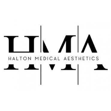 Halton Medical Aesthetics PROFILE.logo