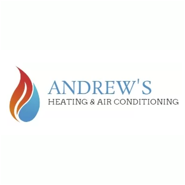 Andrew's Heating & Air Conditioning PROFILE.logo
