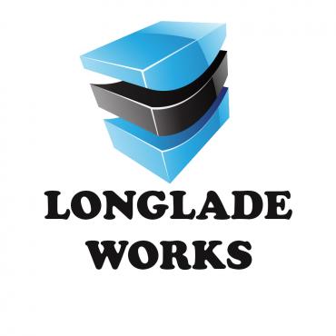 Longlade Works PROFILE.logo