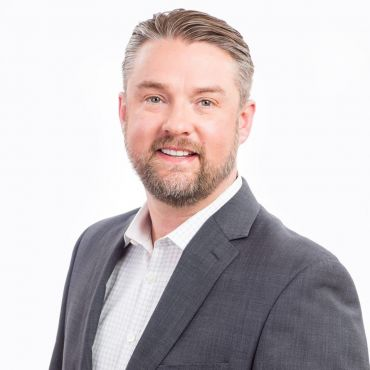 Pete Chapman - Calgary REALTOR & Mortgage Associate PROFILE.logo