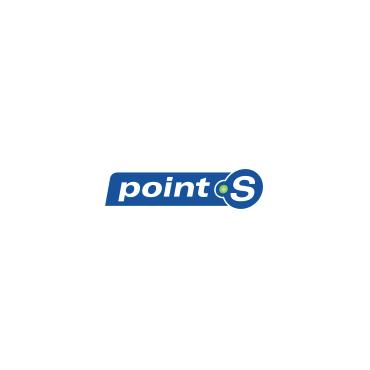 Point S - Pneus Rinaldo logo