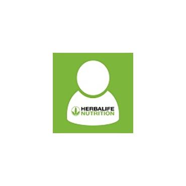 Herbalife - Dana Shirran PROFILE.logo