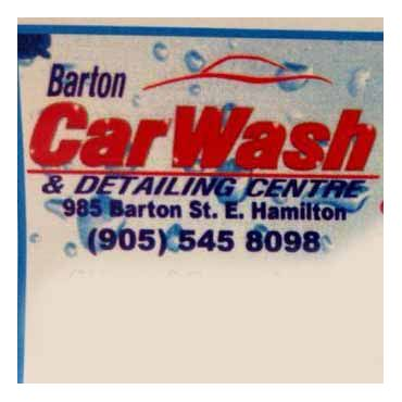 Barton Car Wash PROFILE.logo