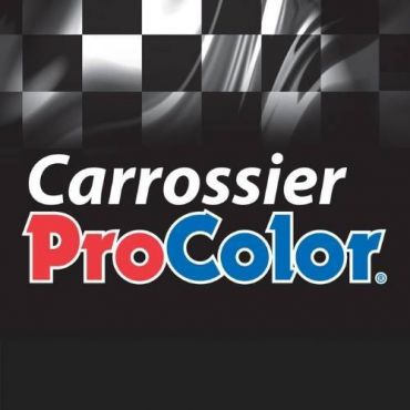 Carrosserie Ncl Inc Carrosier ProColor Laval Est PROFILE.logo