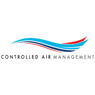 Controlled Air Management Limited PROFILE.logo