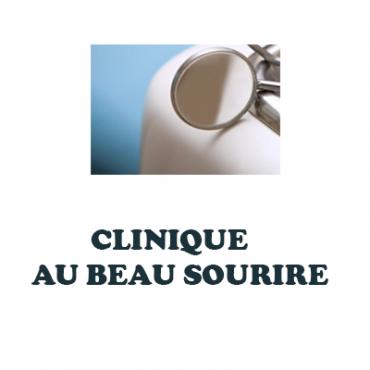 Clinique Au Beau Sourire PROFILE.logo