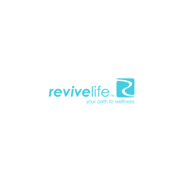 Revivelife Clinic PROFILE.logo