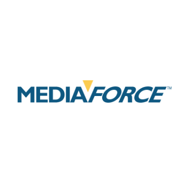 Mediaforce Digital Marketing PROFILE.logo