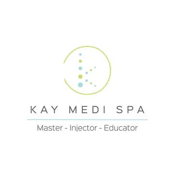Kay Medi Spa logo