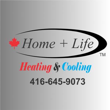 Home Plus Life Inc. PROFILE.logo