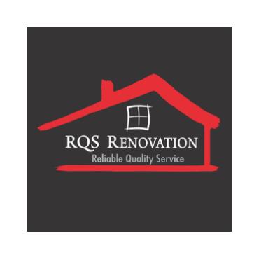 RQS Renovation Inc PROFILE.logo