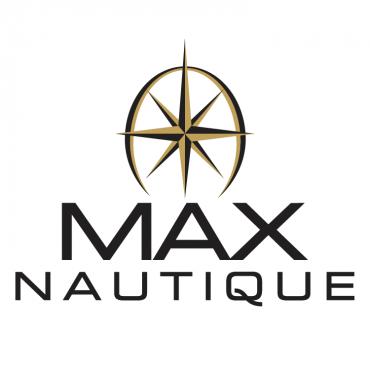 MAX Nautique logo