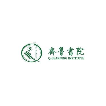 Q-Learning Institute PROFILE.logo