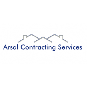 ArSal Contracting Services logo