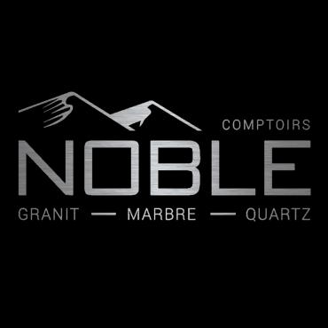 Comptoirs Noble logo