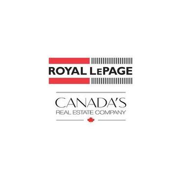 Realtor - Simone Chang logo