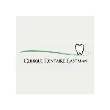 Clinique Dentaire Eastman PROFILE.logo