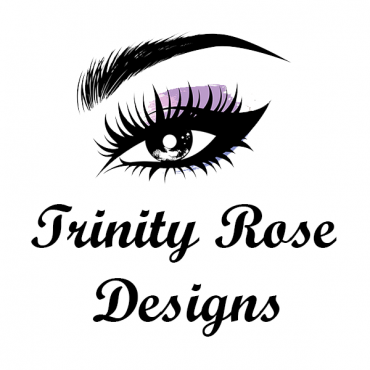 Trinity Rose Designs PROFILE.logo