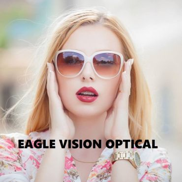 Eagle Vision Optical Ltd PROFILE.logo