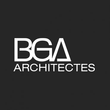 Bourassa Gaudreau & Associés, Architectes Inc. logo