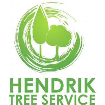 Hendrik Tree Service PROFILE.logo