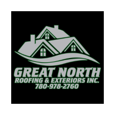 Great North Roofing logo