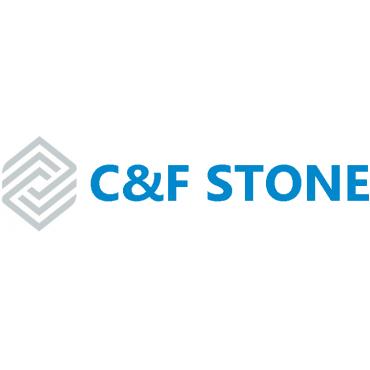 C&F Stone logo