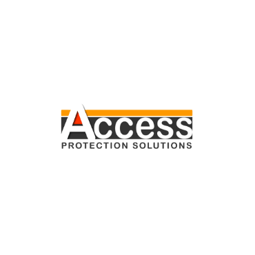 Access Protection Solutions PROFILE.logo