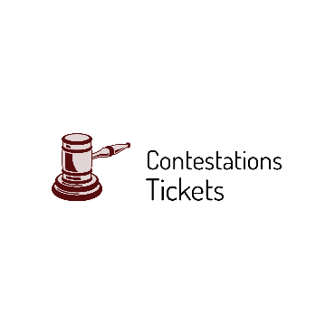 Contestations Tickets PROFILE.logo