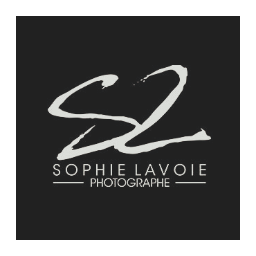 Sophie Lavoie Photographe PROFILE.logo