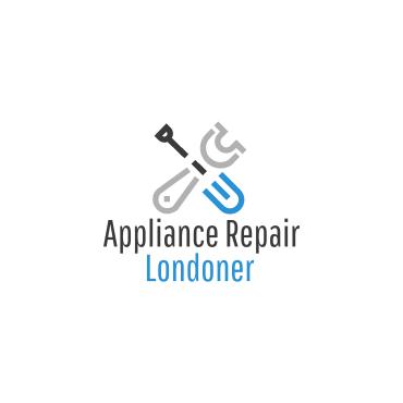 Appliance Repair Londoner PROFILE.logo