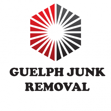 Guelph Junk Removal logo