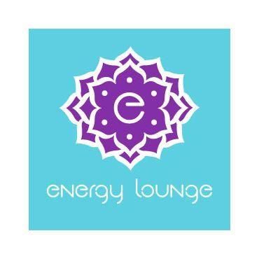 Energy Lounge PROFILE.logo