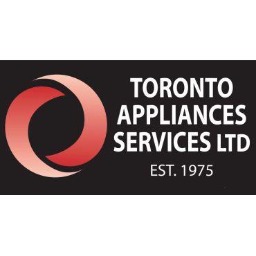 Toronto Appliance Service Ltd. PROFILE.logo