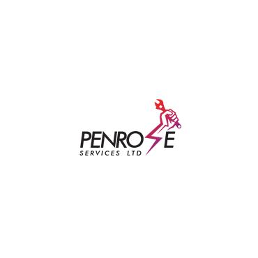 Penrose Services Ltd PROFILE.logo