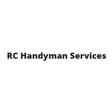 RC Handyman Services PROFILE.logo