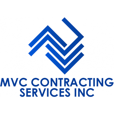 MVC Contracting Services Inc PROFILE.logo