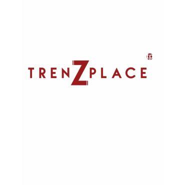 TrenzPlace logo
