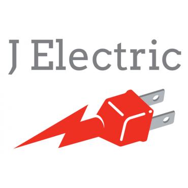J Electric PROFILE.logo