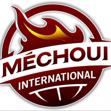 Méchoui International PROFILE.logo