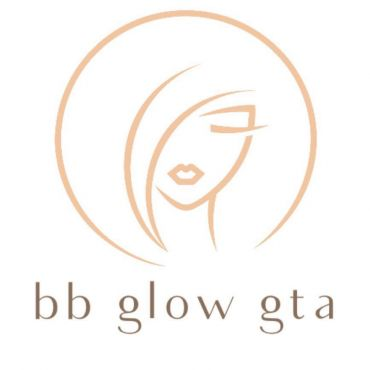 BB Glow GTA logo
