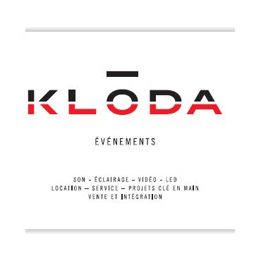 Groupe Kloda Focus Inc PROFILE.logo