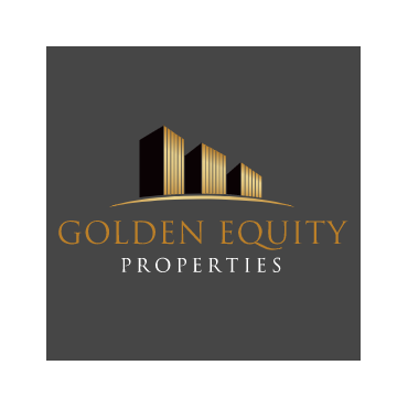 Golden Equity Properties PROFILE.logo