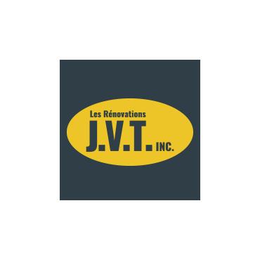 Renovation Jvt logo