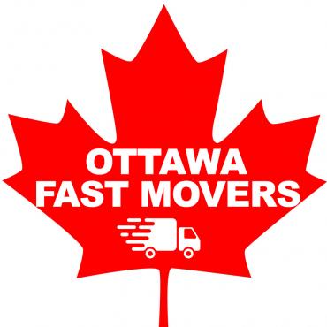 Ottawa Fast Movers PROFILE.logo