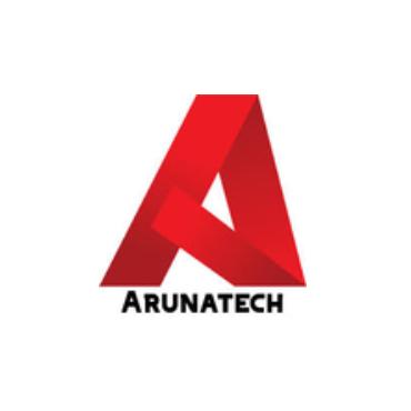 Arunatech PROFILE.logo