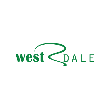 Westdale Mall logo